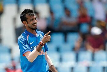 Second ODI cricket India won South Africa