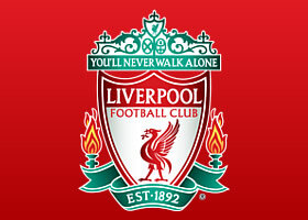 UEFA champions real madrid liverpool