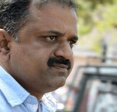 Vijay sethupathi Perarivalan Tamil Nadu
