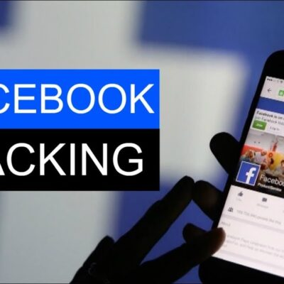 facebook hack data stolen