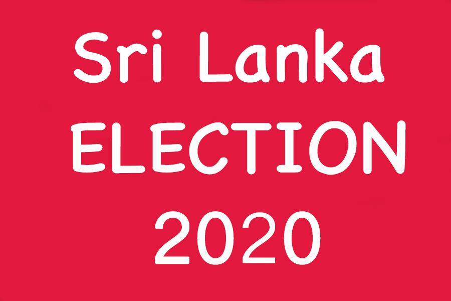 parliament election results jaffna
