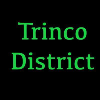 parliament election 2020 trinco