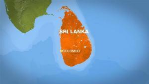 20th amendment Sri Lanka