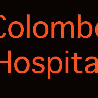 colombo national hospital covid19