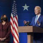 jo biden wins us election